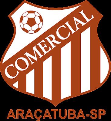 COMERCIAL FUTEBOL CLUBE (ARAÇATUBA)