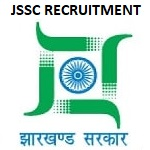 JSSC Excise Constable Exam Admit Card