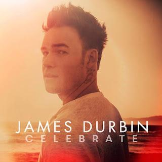 Celebrate,James Durbin