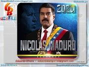 Maduro, un líder obrero proyectado a Estadista mundial. 02-06-2020
