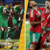 2018 CHAN Final: Morocco Vs Nigeria Set Up for A Big Showdown in Casablanca