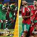2018 CHAN Final: Morocco Vs Nigeria Set Up for A Big Showdown in Casablanca