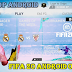 FIFA 20 MOD FIFA 14 Android Offline 800 MB New Menu Face Kits 2020 & Transfers Update Best Graphics