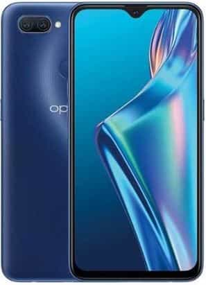 Oppo A12 - Full phone specifications Mobile Market Price