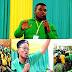 Nyamagana yazizima kwa muda, Mwenyekiti mpya UVCCM akitangazwa