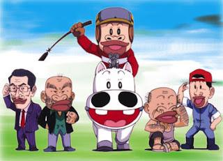 http://imanlukman23-id.blogspot.com/2016/05/kartun-hari-minggu-yang-membuat-anda.html