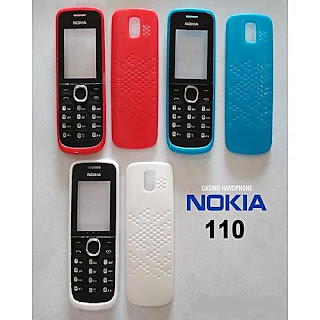 Nokia 110 Bluetooth PC Suite