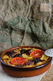 arroz-horno2