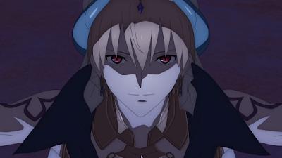 Fate/Grand Order: Zettai Majuu Sensen Babylonia Episode 1