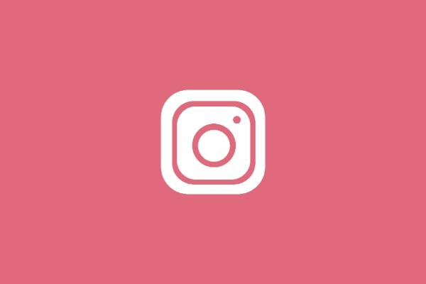 Cara Melihat Kata Sandi Instagram Sendiri Yang Tersimpan Di Hp Android