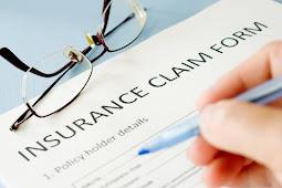 Mudahnya Mengajukan Klaim Asuransi Bisnis Melalui Broker