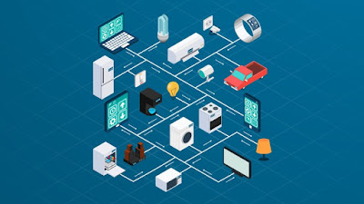 Top 5 Course to learn Internet of Things (IoT) for Beginners