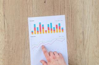 5 Jenis Investasi Jangka Pendek Terbaik untuk Kebutuhan Finansial Anda