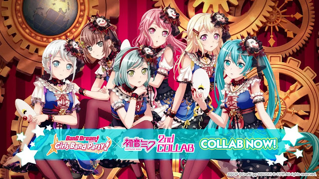 bang-dream-girls-band-party-mod