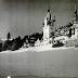 In vizita la Pelesul lui 1940
