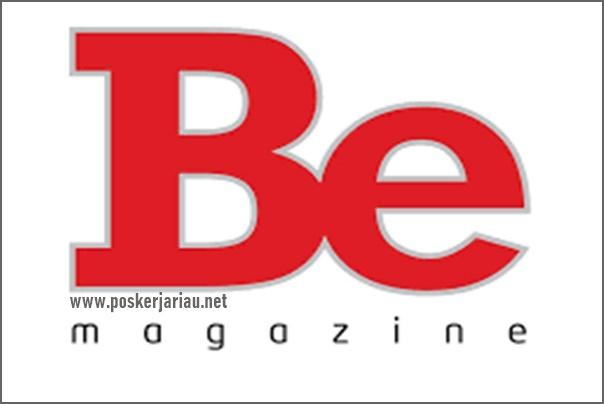 Lowongan Kerja Pekanbaru: Be Magazine Juli 2020 - POSKERJA ...