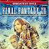 Final Fantasy XII (USA) PS2 ISO