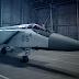 Ace Combat 7: Skies Unknown ganhou trailer focado no MiG-31B