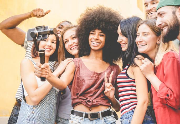 influencer marketing nedir, influencer nasıl seçilir