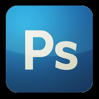 فوتوشوب cc - تحميل برنامج فوتوشوب Download Photoshop 2017 برابط مباشر