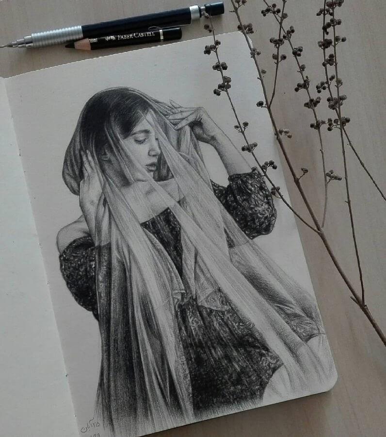 05-Delicate-textures-Maryam-Sadat-www-designstack-co