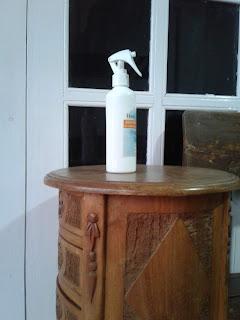 bisnis hand sanitizer