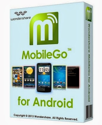 free download mobilego for pc