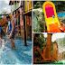 Terbaik ,Dua Taman Tema Air Popular Malaysia Masuk Top Rangking Dunia