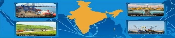 India's Maritime Journey: From Lothal To The Horseshoe Table