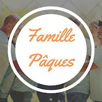 http://www.noimpactjette.be/2017/08/participants-famille-paques.html