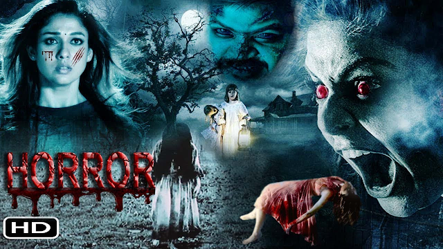 movie 2019 horror New South Indian Movies Hindi Dubbed Your Blog Description