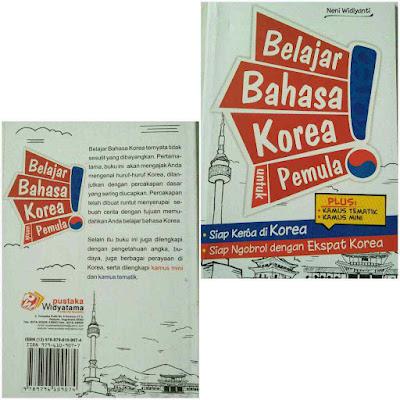 belajar-bahasa-korea-pemula