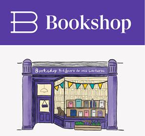 Apoya a las librerías independientes desde casa. Este es mi espacio en...