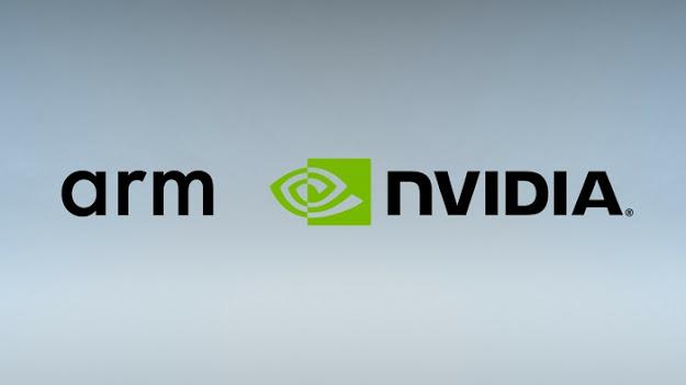 إنفيديا تستحوذ على شركة ARM مقابل 40 مليار دولار وبعض التفاصيل الصادمة !