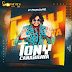 TONY CANABRAVA CD 2019 #REPERTÓRIO NOVO