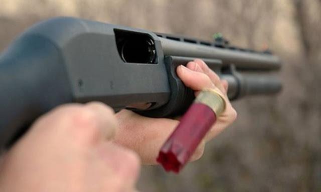 Τραυματισμός 61χρονου από κυνηγετικό όπλο στην Αργολίδα