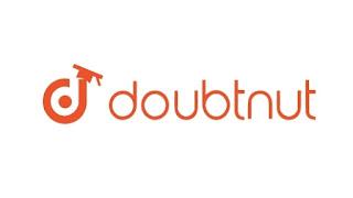 Doubtnut app