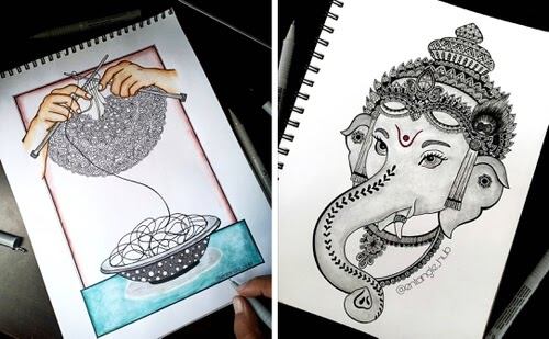 00-Mandala-Drawings-Entangle-Hub-www-designstack-co