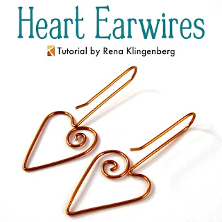 http://jewelrymakingjournal.com/heart-earwires-tutorial/