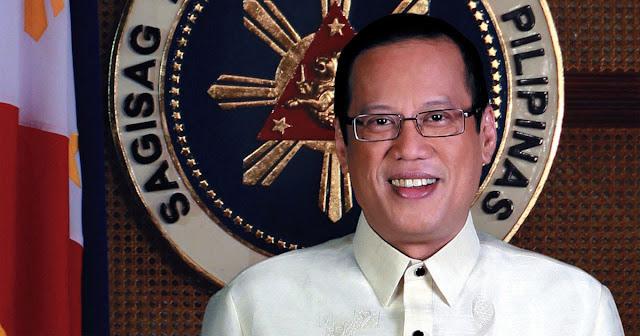 Mga project ng Administrasyong Aquino na makumpleto sa susunod na administrasyon