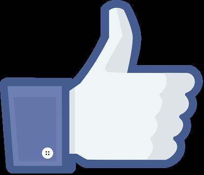 Mau Setatus Facebook Kamu Banyak Yang Like Tanpa Auto Like Ini Caranya