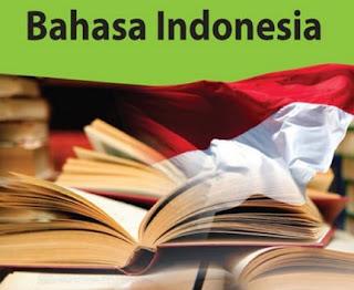 Makna Arti Kata Mendidih Kamus Bahasa Indonesia