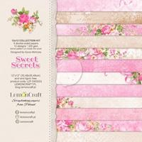 https://www.artimeno.pl/sweet-secrets/7864-lemoncraft-sweet-secrets-zestaw-papierow-do-scrapbookingu-30x30cm.html