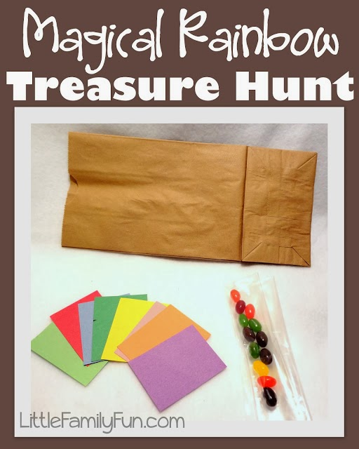 http://www.littlefamilyfun.com/2012/06/magical-rainbow-treasure-hunt.html