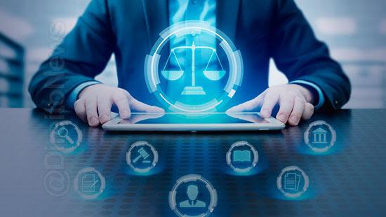 publicidade reputacao advogados provimento oab clientes