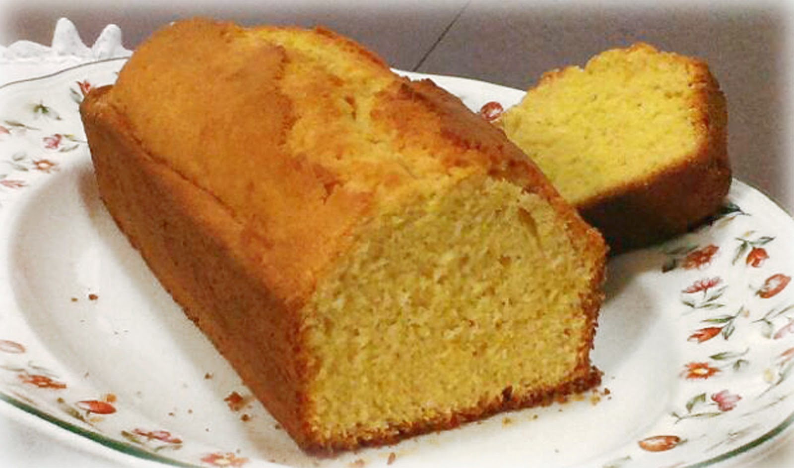 http://recetasoriginalesblog.blogspot.com.es/2015/02/bizcocho-naranja-mantequilla.html