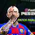 Patch PabloTube V1 | Update v1.1 | PES2020 | PC