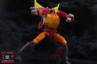 Transformers Studio Series 86 Hot Rod 20