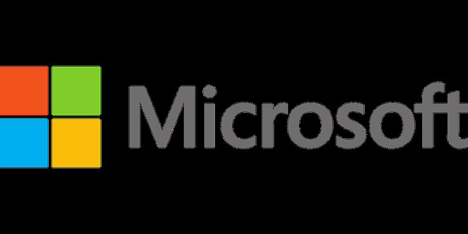 Microsoft के बारे में 18 रोचक तथ्य - Microsoft facts in Hindi