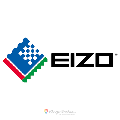Eizo Logo Vector